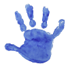 hand_blue