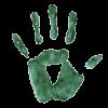 hand_darkgreen