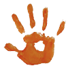 hand_darkorange