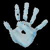 hand_lightblue
