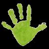 hand_lightgreen