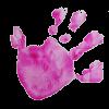 hand_pink