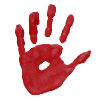 hand_red